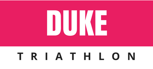Duke Triathlon