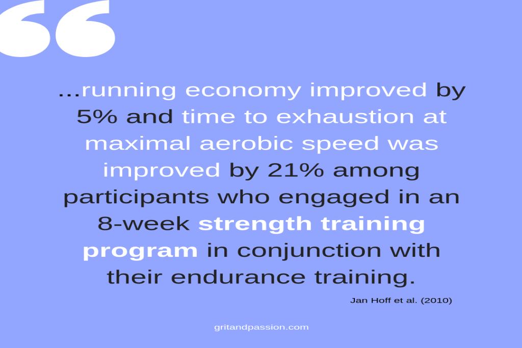extreme triathlon training plan