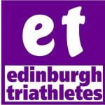 edinburgh triathletes