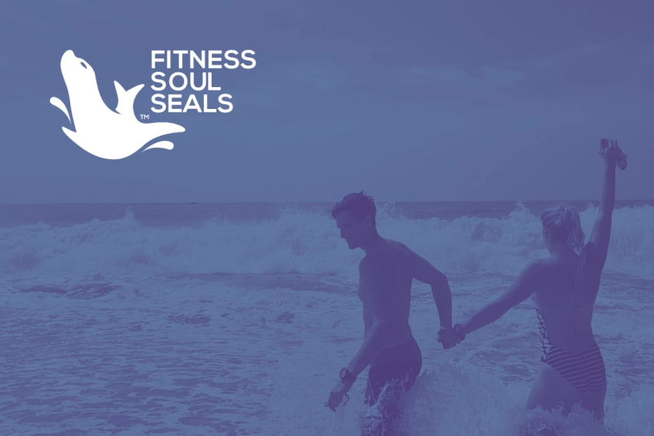 fitness soul seals