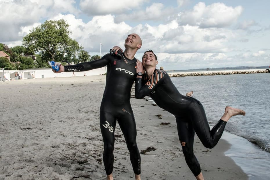 which wetsuit should I buy?