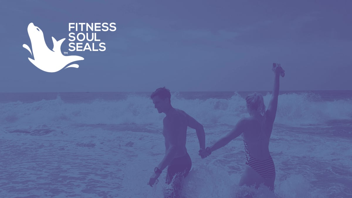 fitness soul seals