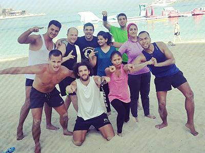 personal-trainer-coach-dubai-voja-budrovac-weight-loss-muscle-gain-jbr-kite