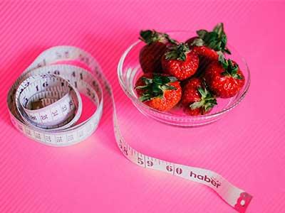 nutrition-voja-budrovac-personal-trainer-fitness-dubai-uae