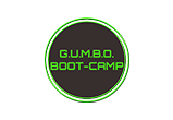 bootcamp personal trainers dubai