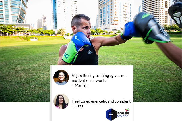 personal-trainer-trainings-boxing-session-dubai-voja-dubai