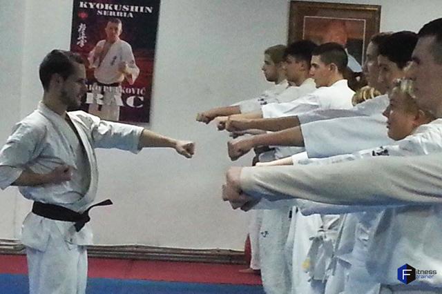 personal-fitess-trainer-voja-dubai-karate-boxing