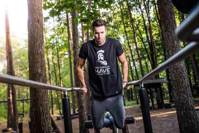 healthy-lifestyle-fitness-personal-trainer-blog-pt-dubai