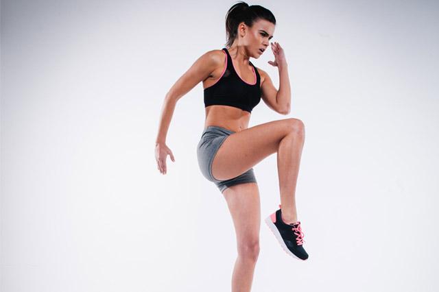 hiit-workout-dubai-uae