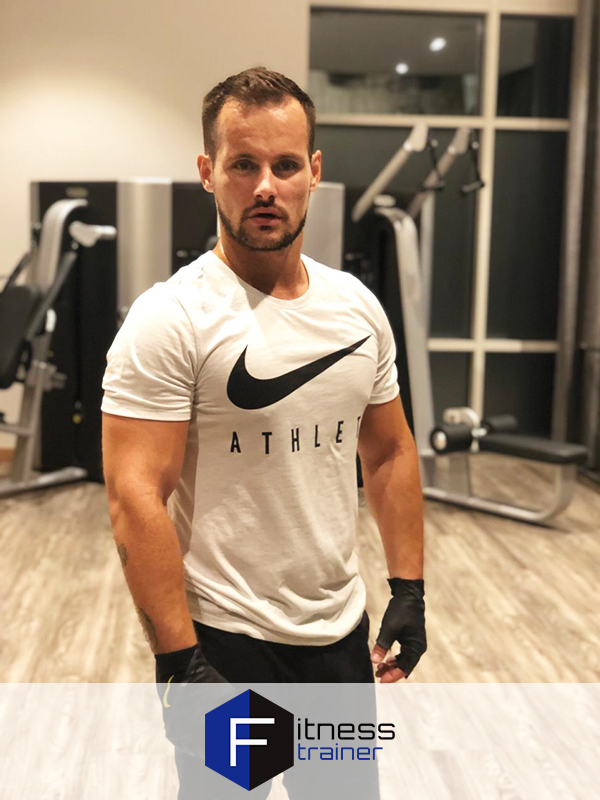 fitness-trainers-dubai-voja-budrovac.