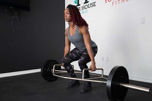 squat-gym-home-dubai-uae
