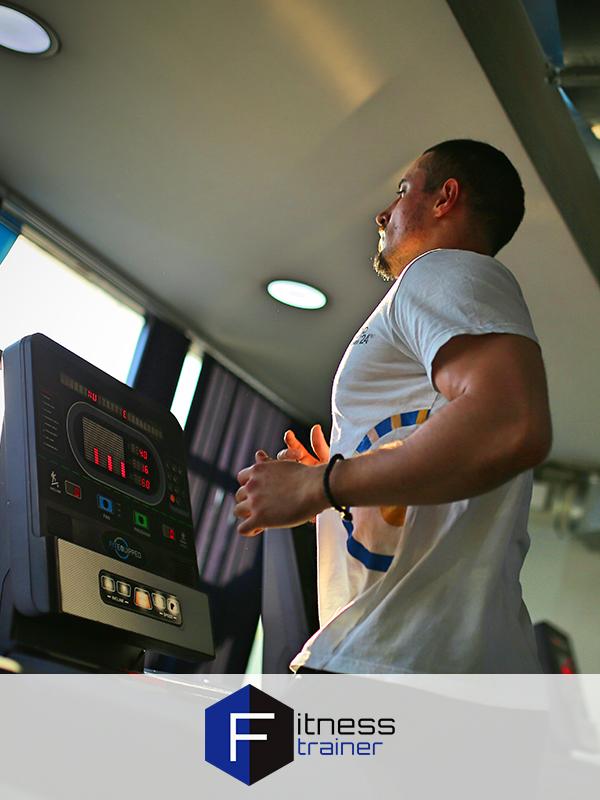 fitness-trainers-dubai-milos