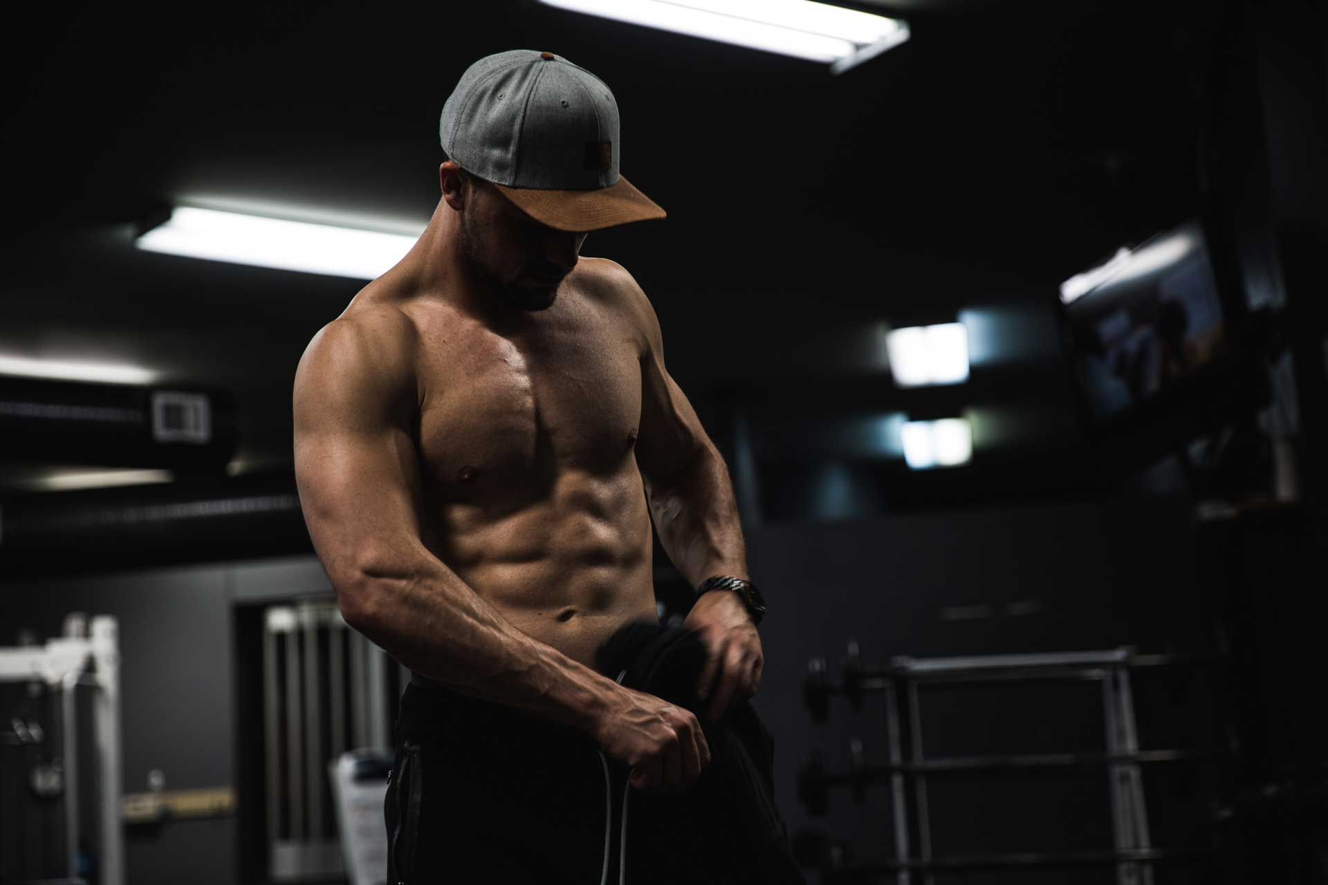 abs-fitness-trainer-personal