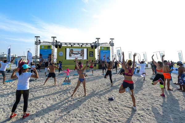 kite-beach-dubai-fitness