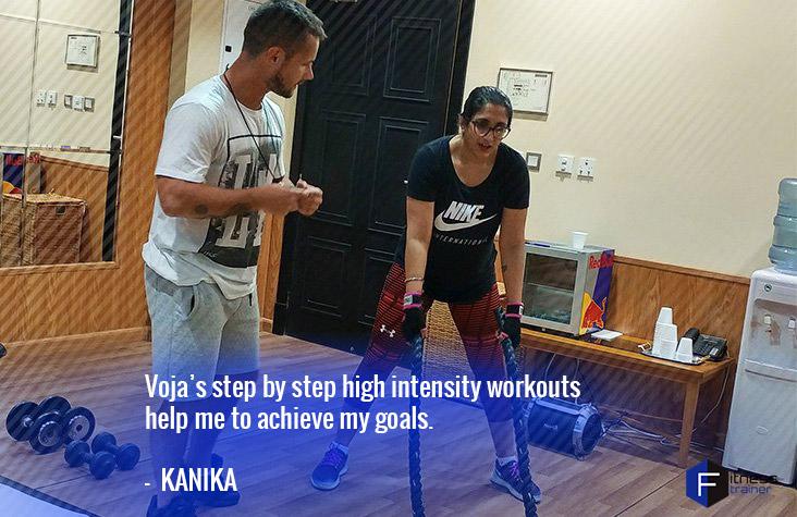 personal-trainer-fitness-dubai-voja