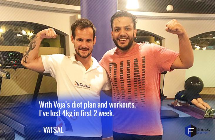 voja-budrovac-personal-trainer-dubai-diet-nutrition