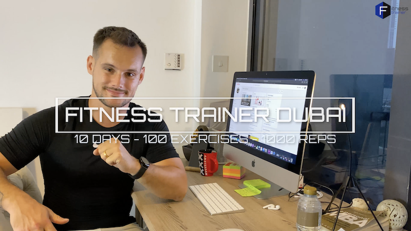 fitness-trainer-dubai-10-days-challenge-youtube