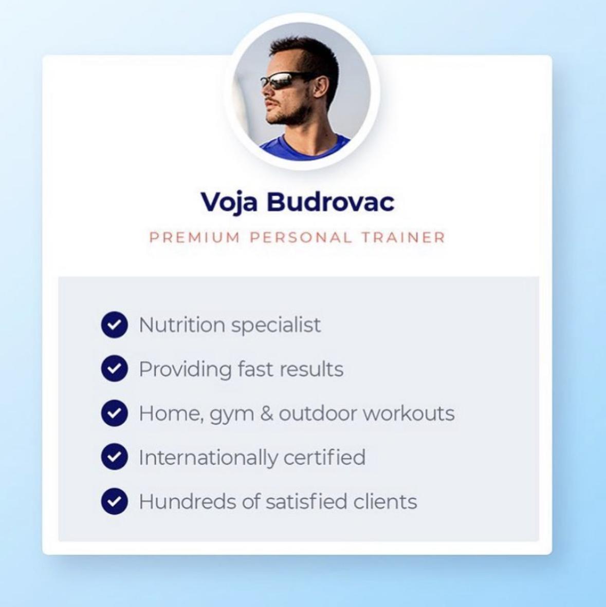 premium-personal-trainer