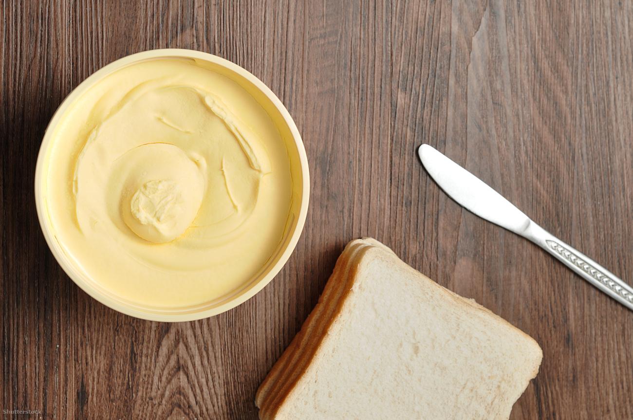 Mit tudnak a dúsított élelmiszerek? | Fotó: Shutterstock