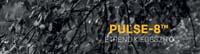 PULSE-8 - L-arginin - Étrend-kiegészítő - FGXpress™ a segítség - FGXpress™ üzletem