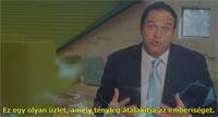 FGXpress - Globális Lehetőség - FGXpress™ a segítség - FGXpress™ üzletem