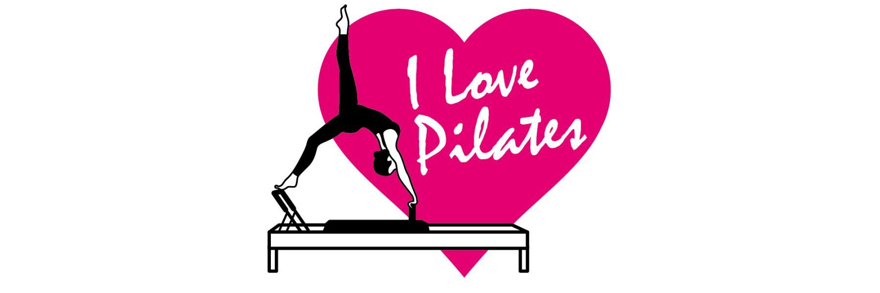 I Love Pilates BKK image