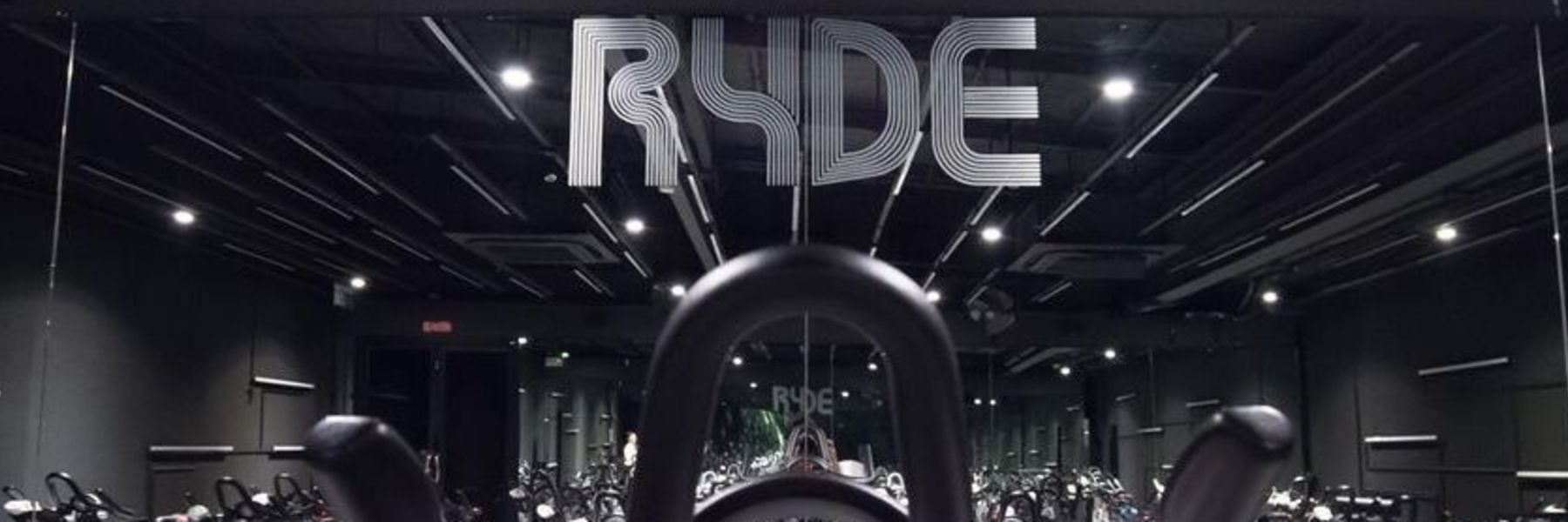 Ryde Cycle image