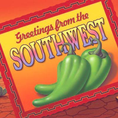 Southwest Chipotle