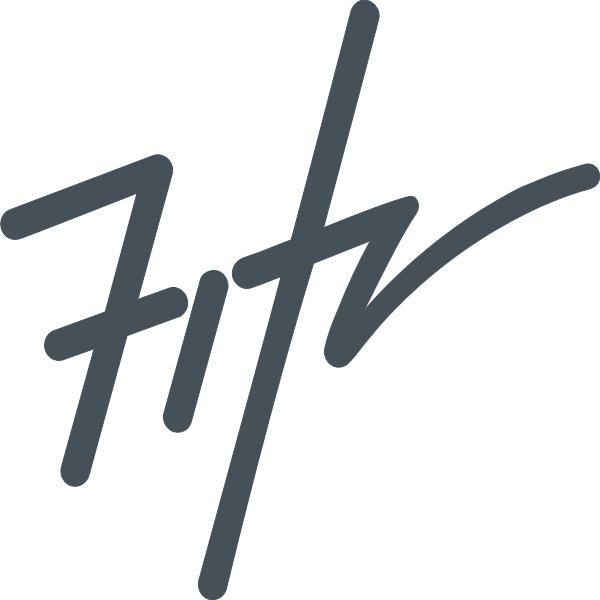 Fitz Creative Logo