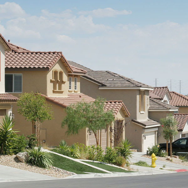 When it comes to HOA house colors in Scottsdale, our Professional Color Consultant cuts out all the guesswork and headache.