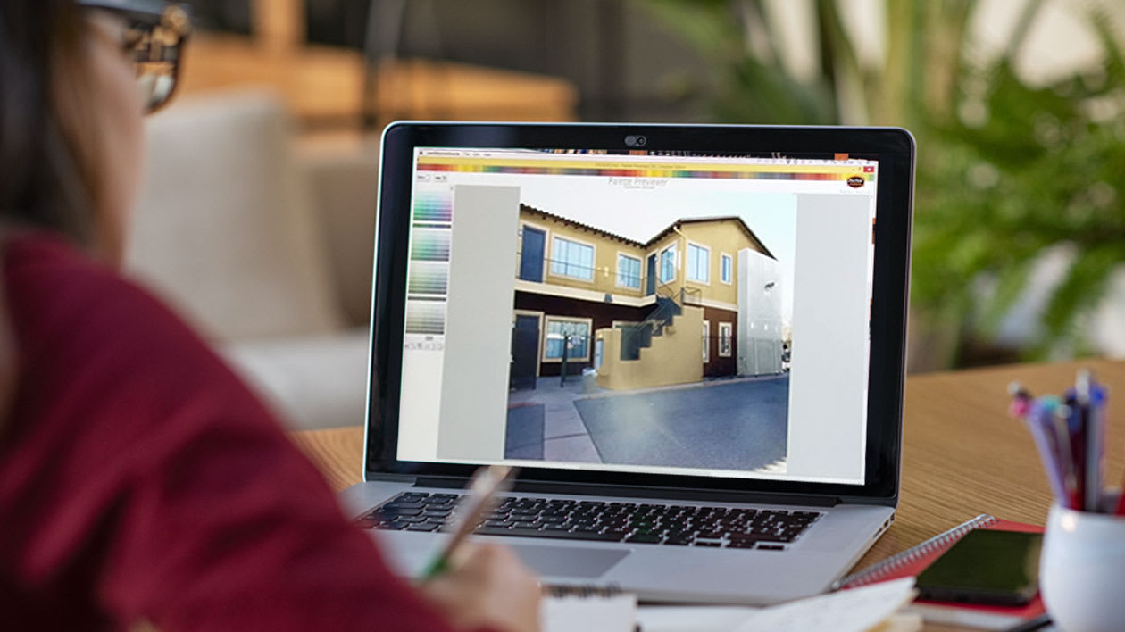 digital-house-painting-renderings