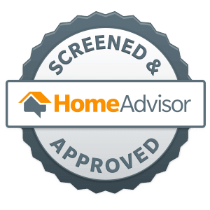 We're a HomeAdvisor Screened & Approved pest control company here in Phoenix, AZ.