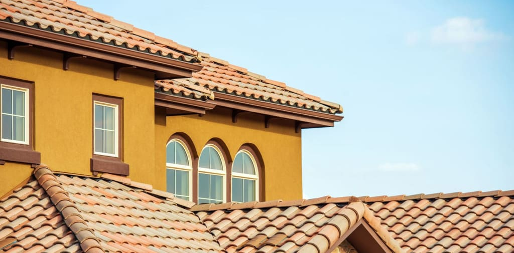 As Phoenix house painting professionals, we specialize in stucco exteriors and stucco painting.