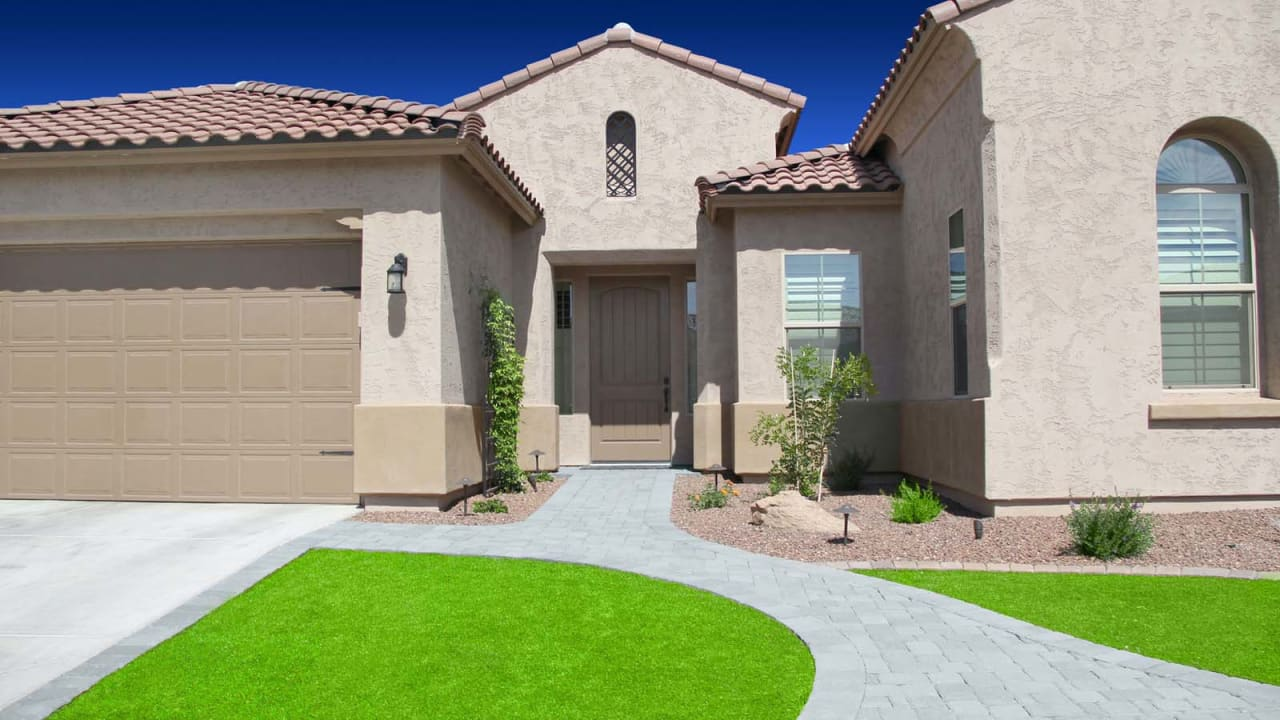 If you need home pest control here in Scottsdale, go ahead and give us a call for a free pest inspection.