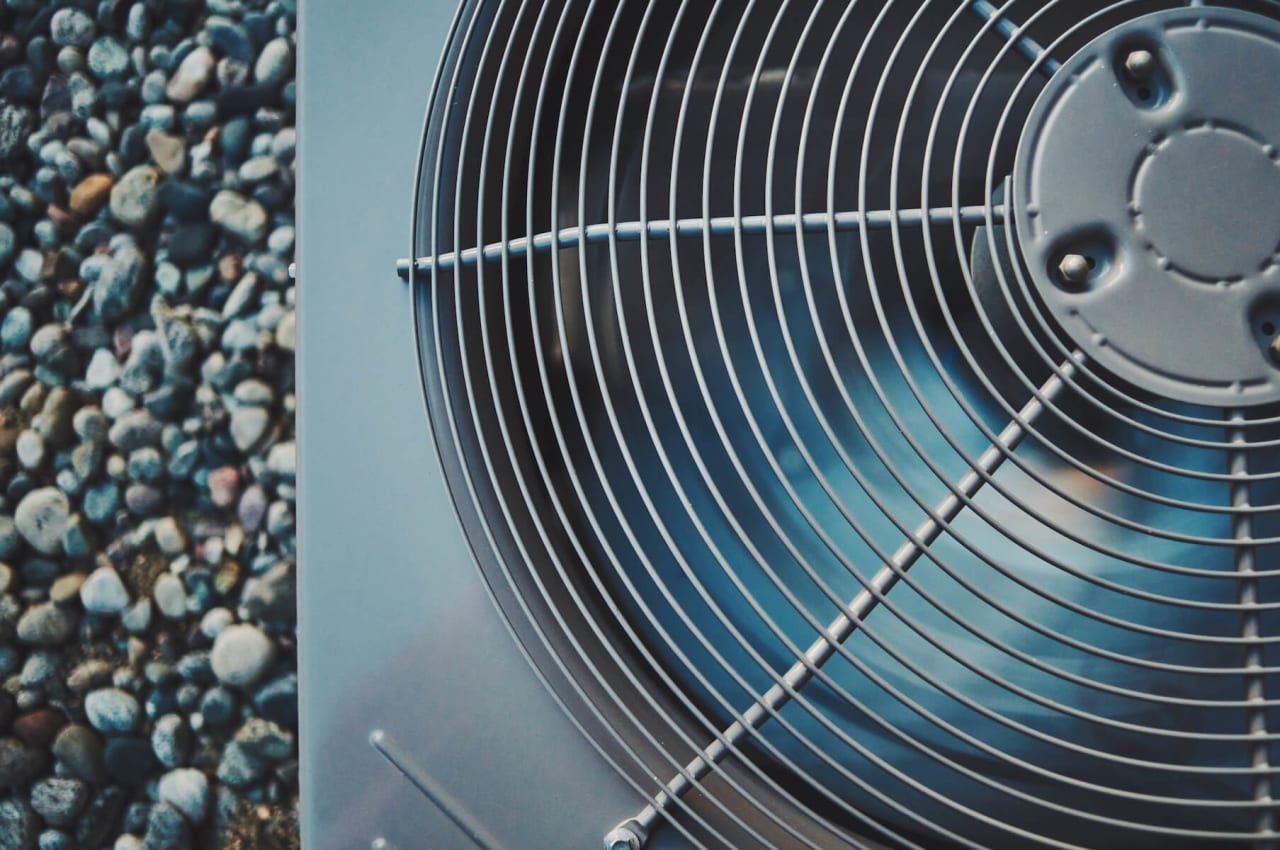 In our air conditioner sizing guide, we break down what factors you need to consider before purchasing a new AC unit.
