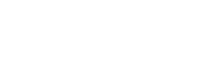 Residential Glass Logo