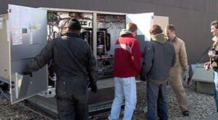 Hollaway-Meyers-AC-Repairs