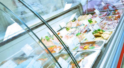 King is your go-to source for expert commercial refrigeration repair, service, and installation in Chicago.