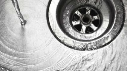 If you have a tough bathroom or kitchen clog, call our team for fast, reliable drain cleaning in Chicago.