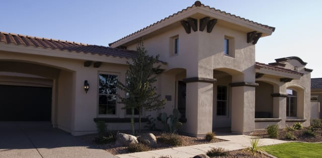 For professional house painting in Scottsdale, call us for a free digital proposal.