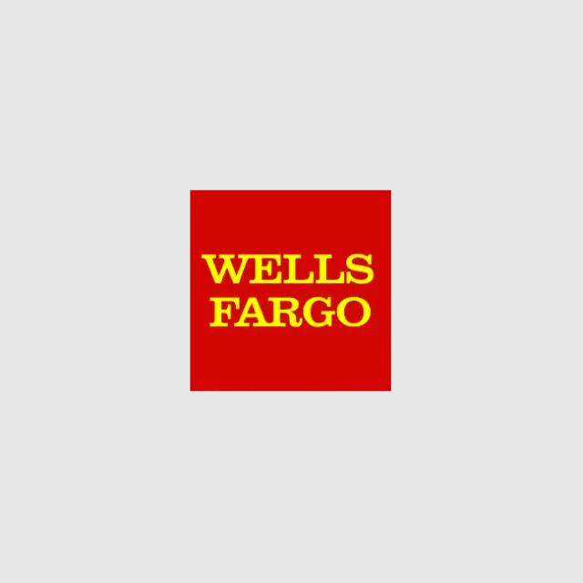 Wells-Fargo-Bank-Logo