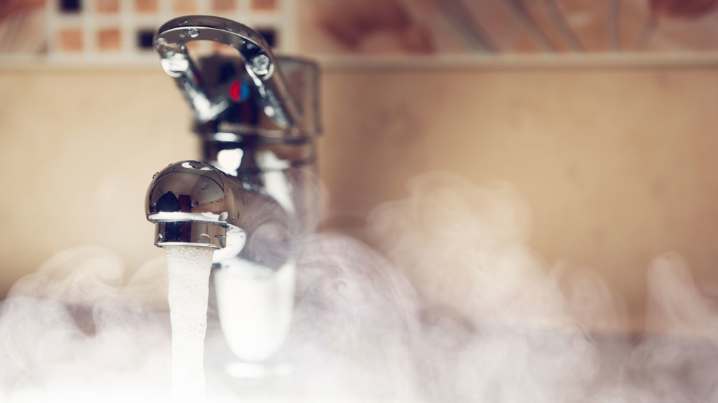 A whole-home water filtration system impacts every faucet and shower head in your home, giving you access to purified water.
