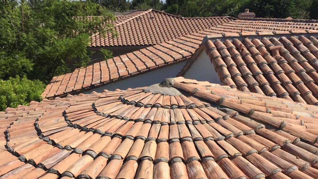 As the best tile roofer in Phoenix, KY-KO has been trusted by thousands of homeowners and businesses since we got our start in 1994.