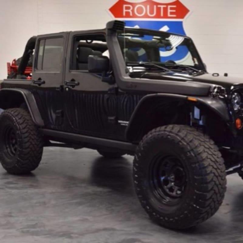 hd rubicon dicky wrangler sale mac for vehicles jeep motors