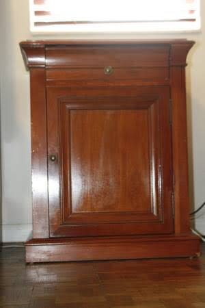 Https Www 5milesapp Com Item Qzrw5jleb3erxdlo Furniture Used Ethan Allen Bedroom Furniture For Sale All In Beautiful Cherry Wood From The Ethan Allen Medallion Collection Purchaser Is Responsible For Pick Up King Sleigh Bed Armoire Double Dresser Beveled Mirror And One Nightstand Asking 1900 For Set Or Obo Last Available Retail Pricing From Ethan Allen For The Set About 7300 King Sleigh Bed L 8963 W 8025 H4188 Dresser W 6400 D 2000 H 3200 Night Stand D 2100 W 1700 H 2600 Armoire W 4462 D 2200 H 7625 Beveled Mirror W 29 H 50
