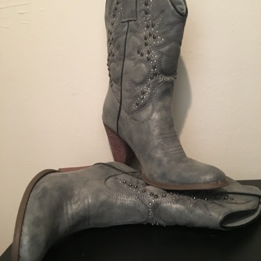 western boots for sale in houston tx 5miles buy and sell