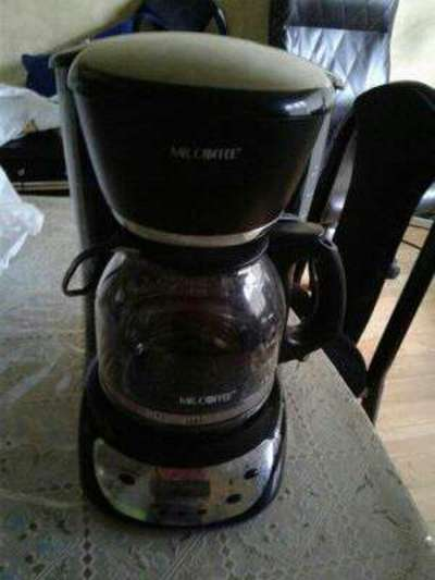milk frother best espresso machine