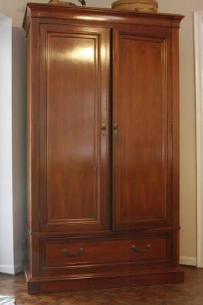 Used Ethan Allen Bedroom Furniture For Sale All In