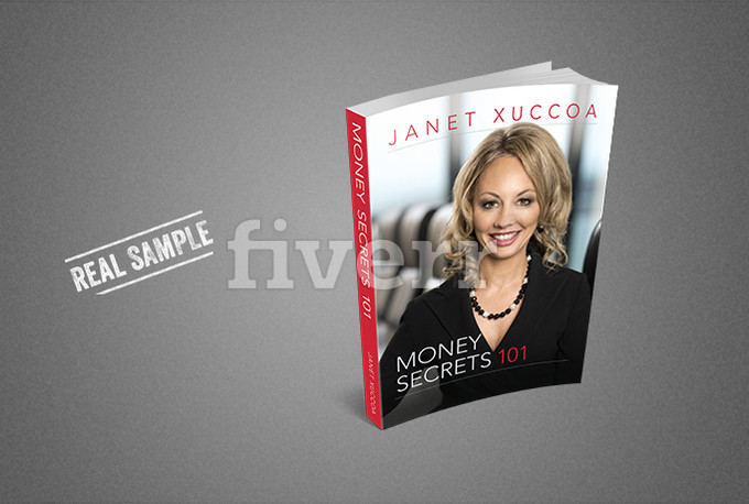 ebook-covers_ws_1458831067
