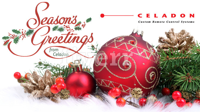 greeting-cards-online_ws_1419058980
